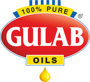 Gulab Oil
